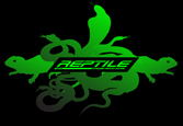 REPTILE MASTS