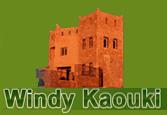 appartamenti/hotel a Sidi kaouki