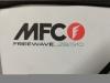 PINNA POWERBOX MFC FREESTYLE WAVE 28CM