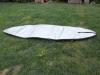 SAcca x windsurf