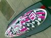 tavole windsurf starboard rrd fanatic f2 tabou drops