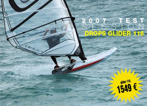 glider116/07