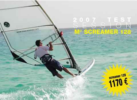 screamer128/07