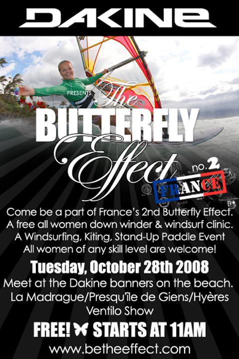 butterfly_france2-web.jpg