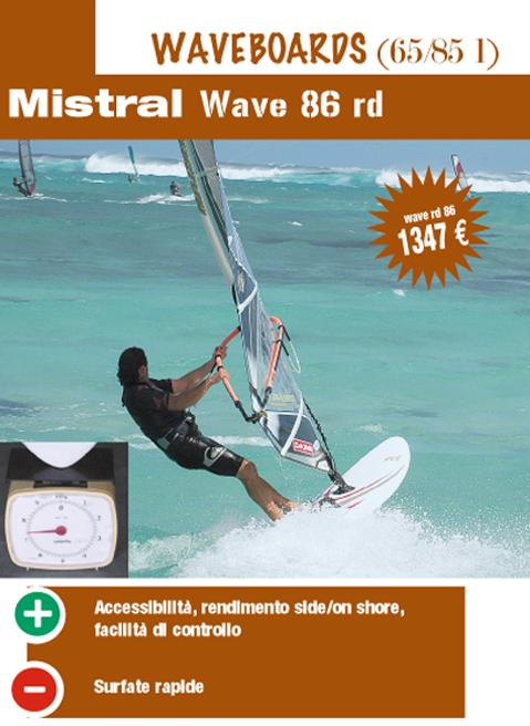 mistralw86rd.jpg