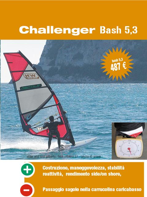bash53-08.jpg