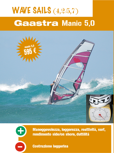 gaastram50.jpg