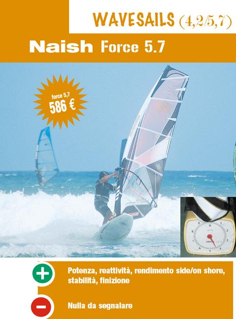 naish-force57.jpg