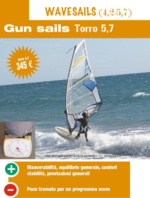 torro57-08.jpg