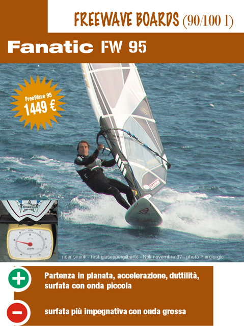 fanaticfw95.jpg