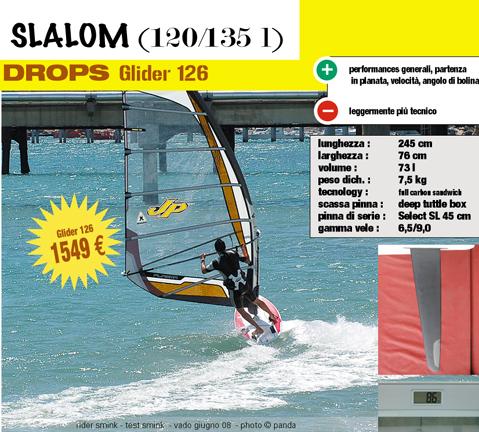 glider12608.jpg