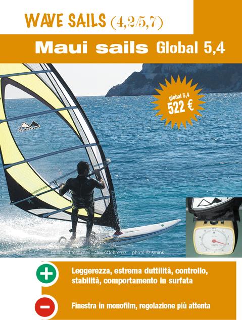 global-54.jpg