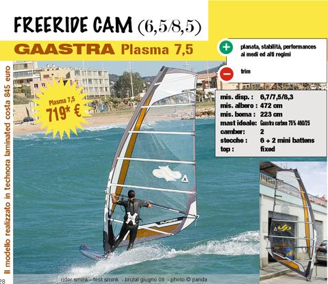 plasma7508.jpg