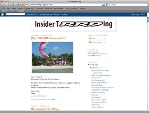 blogspot.jpg