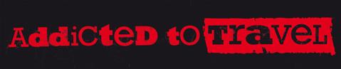logo-addicted-to-travel.jpg