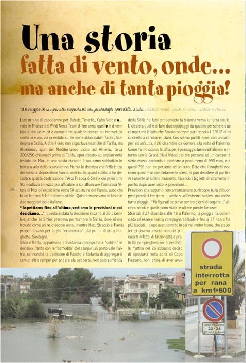 sicilia08.jpg