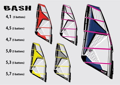 bash10colors.jpg
