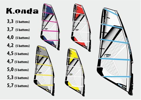kondacolors.jpg