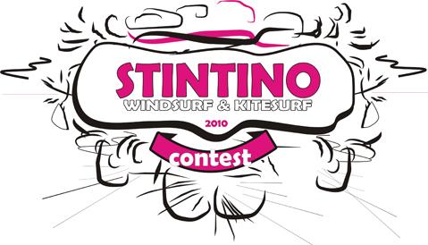 stintino-contest-logo.jpg
