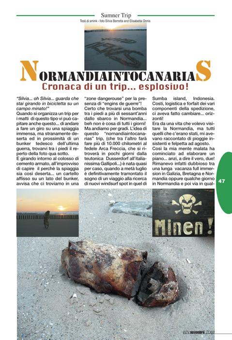 normandia-canarias01.jpg