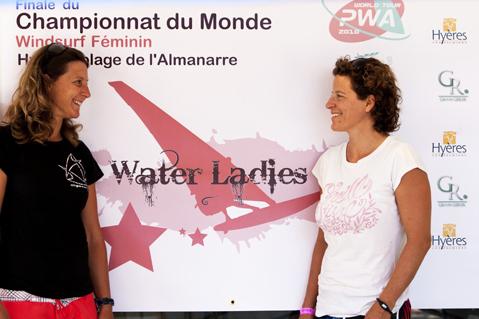water-ladies-4.jpg