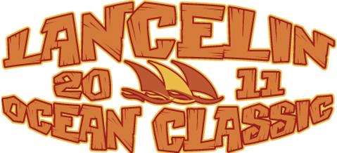 lancelin-logo.jpg