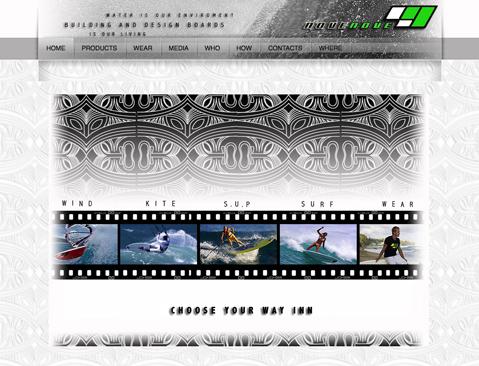 web-99.jpg