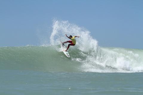 surf-deniel.jpg