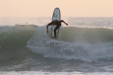photo de surf 9976