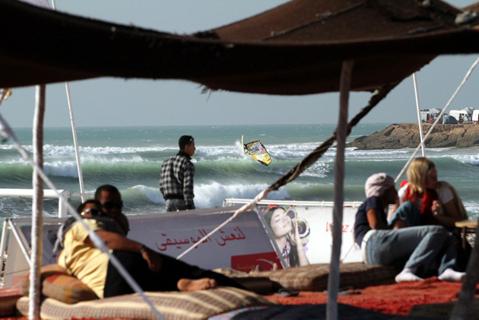windsurf-jezequel.jpg