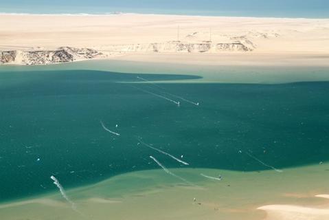 kitesurf-lagunel.jpg