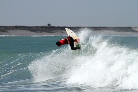 surf-abdel.jpg