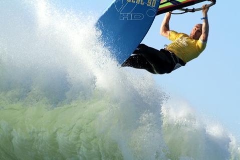 windsurf-andre.jpg