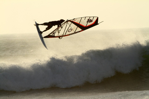 windsurf-guilloul.jpg