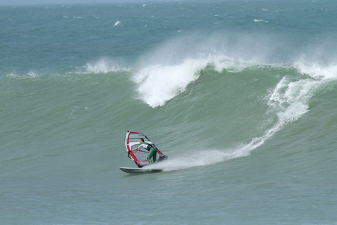 windsurf-guyot.jpg