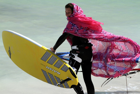windsurf-raisi.jpg