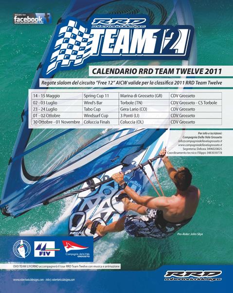 team12-locandina.jpg