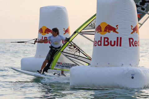 ray-and-sur-expo-in-the-grinch-windsurf-exibition-low.jpg