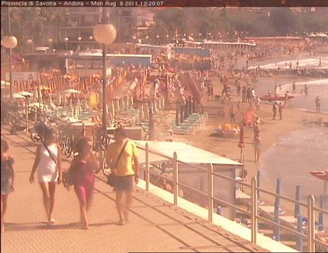 spiaggialevante110808_1020.jpg
