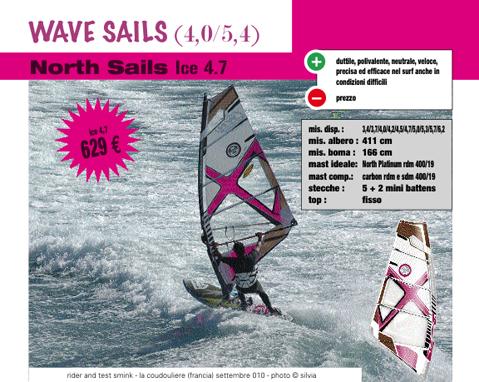 sailtest.jpg