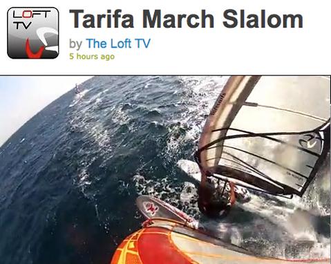 marzo-slalom.jpg