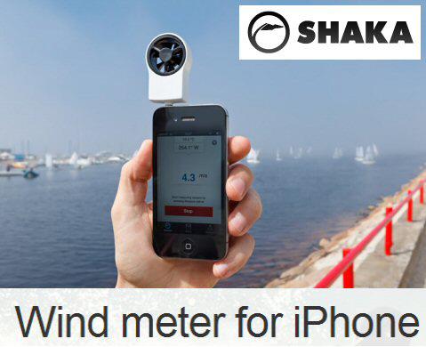 shaka_windmeter.jpg