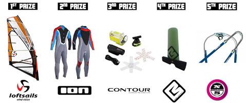 efe-012-video-contest_prizesjpeg.jpg