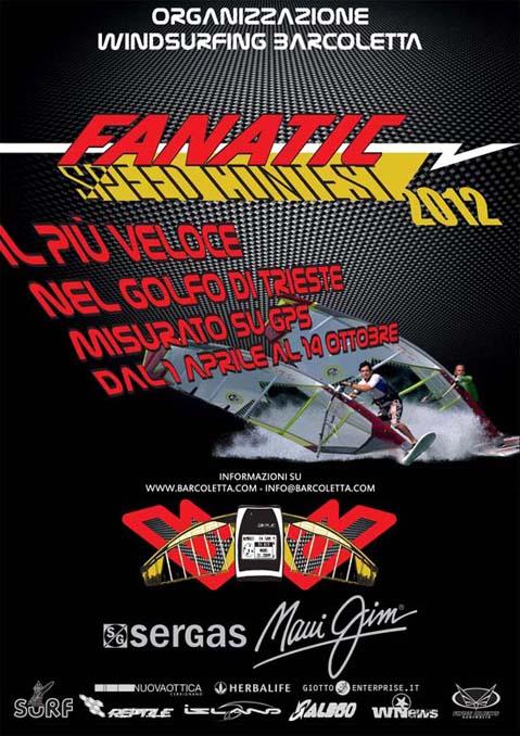 Classifica forex contest 2012