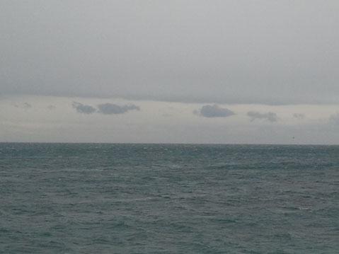 2012-11-30-122210.jpg