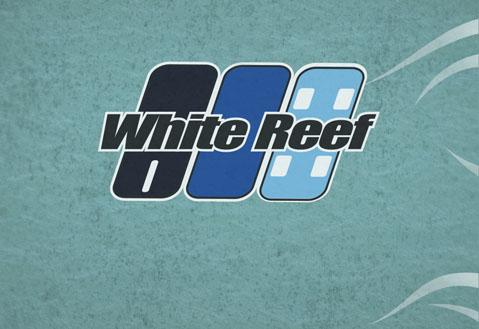 whitereef.jpg