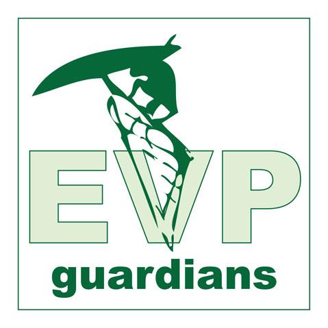 testimonial-guardians-sticker-2_479px.jpg