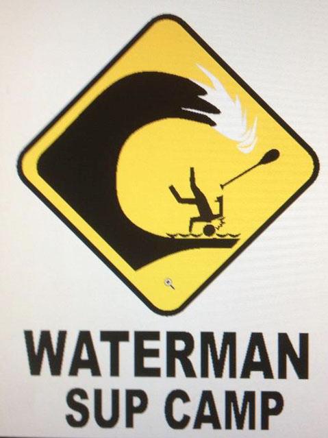 waterman1.jpg