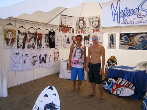 se4-artisti-surfexpo.jpg