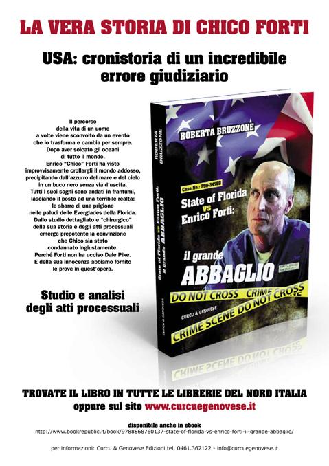 locandina-libro-con-info-per-lacquisto.jpg
